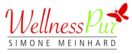 www.wellness-pur-spesenroth.de